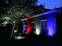 aanlichten huis1