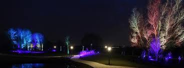 tuin aanlichten2