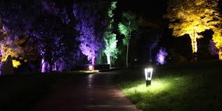 tuin aanlichten3